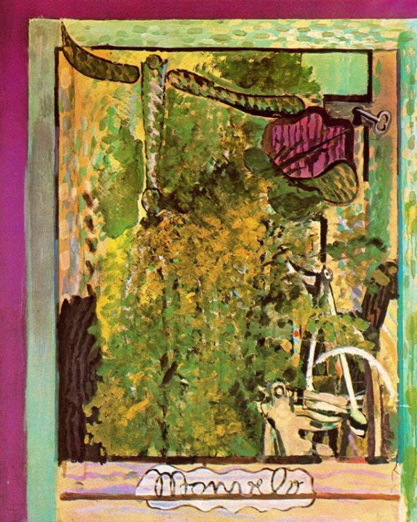 http://uploads0.wikiart.org/images/georges-braque/my-bicycle-1941.jpg