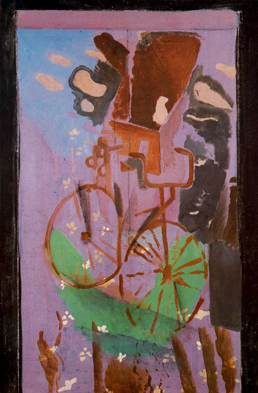 http://uploads5.wikiart.org/images/georges-braque/the-bicycle.jpg
