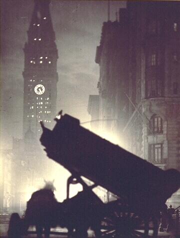 http://uploads0.wikiart.org/images/alvin-langdon-coburn/the-coal-cart-new-york-1911.jpg