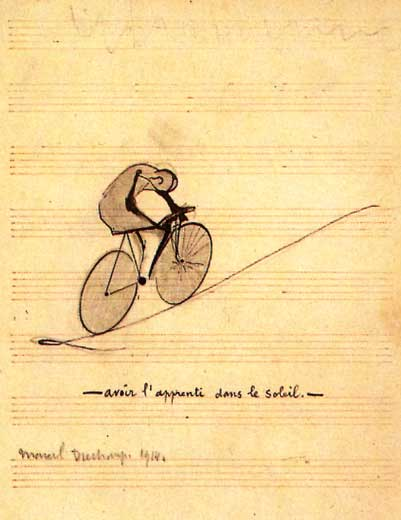 http://uploads5.wikiart.org/images/marcel-duchamp/to-have-the-apprentice-in-the-sun-1914.jpg