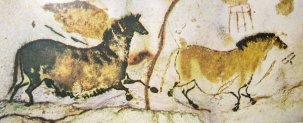http://smartistcareerblog.com/wp-content/uploads/2008/10/lascaux-the-axial-gallery.jpg