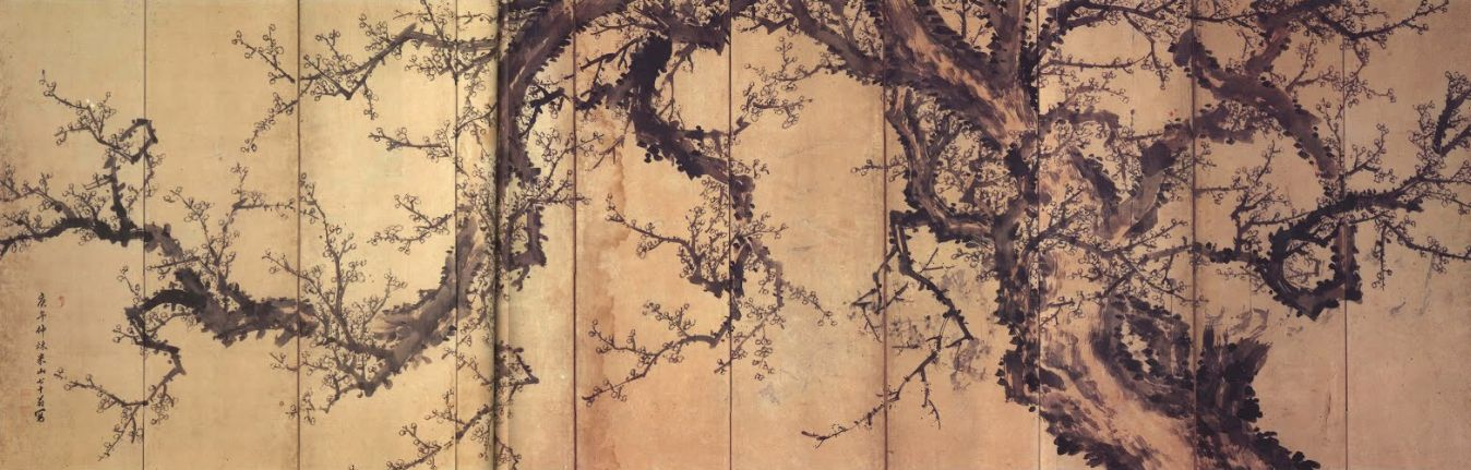 https://www.google.com/culturalinstitute/asset-viewer/folding-screen-of-an-old-plum-tree/GQFKdc2D51TKyw?hl=pl&projectId=art-project