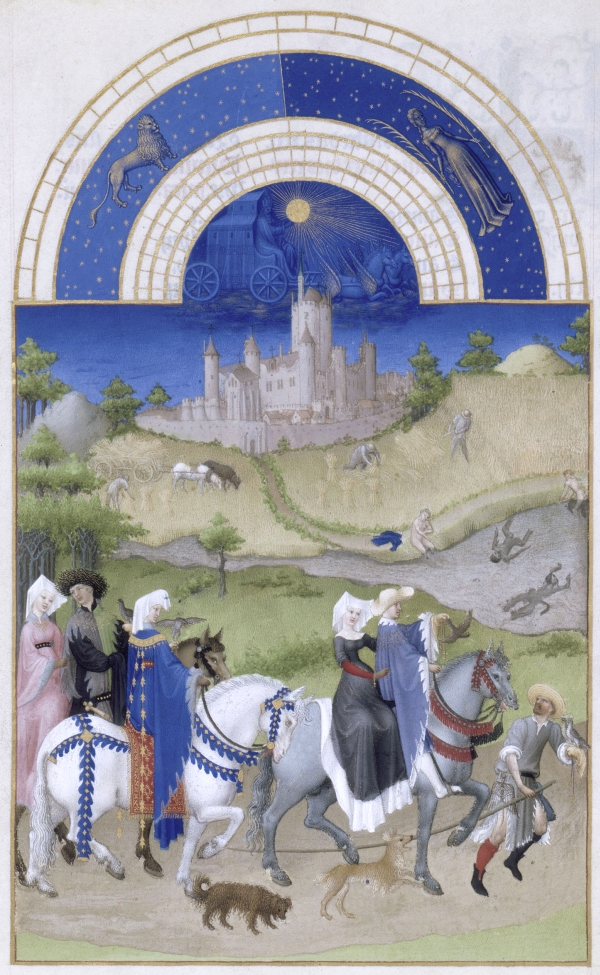 http://upload.wikimedia.org/wikipedia/commons/c/c5/Les_Tr%C3%A8s_Riches_Heures_du_duc_de_Berry_aout.jpg