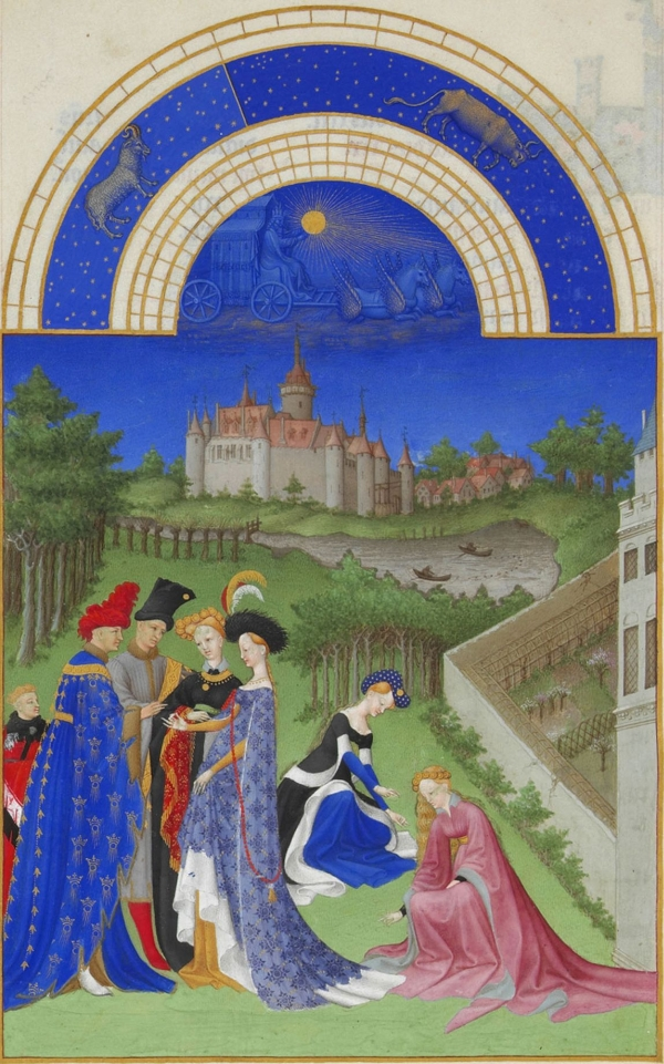 http://upload.wikimedia.org/wikipedia/commons/c/c6/Les_Tr%C3%A8s_Riches_Heures_du_duc_de_Berry_avril.jpg