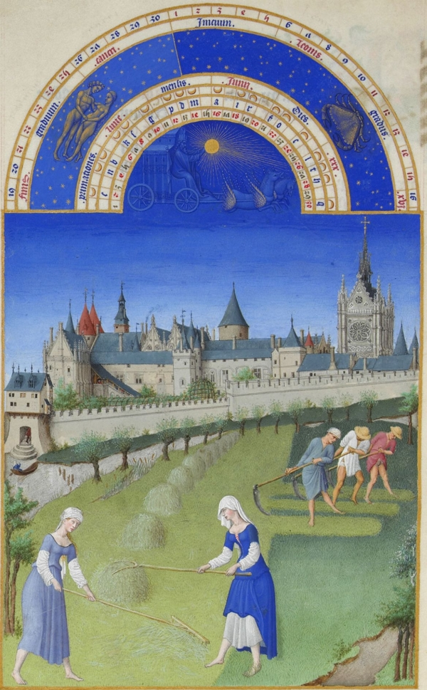 http://upload.wikimedia.org/wikipedia/commons/e/e9/Les_Tr%C3%A8s_Riches_Heures_du_duc_de_Berry_juin.jpg