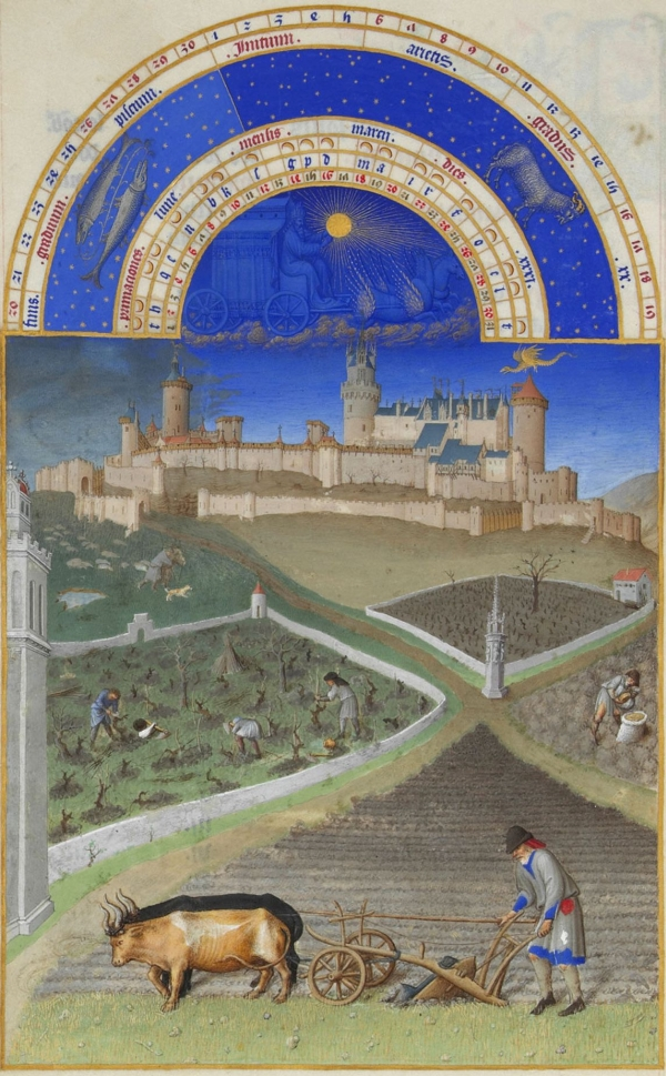 http://upload.wikimedia.org/wikipedia/commons/7/7a/Les_Tr%C3%A8s_Riches_Heures_du_duc_de_Berry_mars.jpg