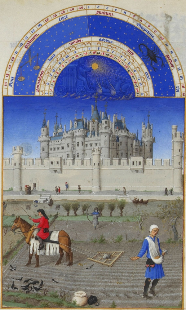 http://upload.wikimedia.org/wikipedia/commons/f/f5/Les_Tr%C3%A8s_Riches_Heures_du_duc_de_Berry_octobre.jpg