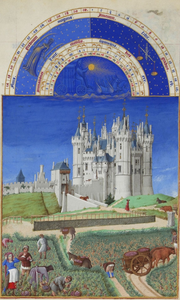 http://upload.wikimedia.org/wikipedia/commons/7/72/Les_Tr%C3%A8s_Riches_Heures_du_duc_de_Berry_septembre.jpg