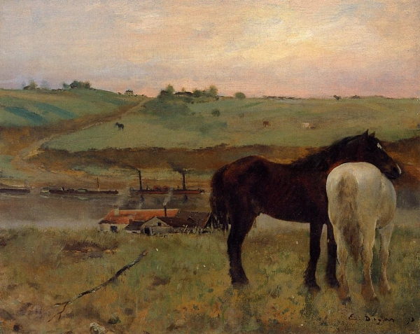 horses-in-a-meadow-1871
