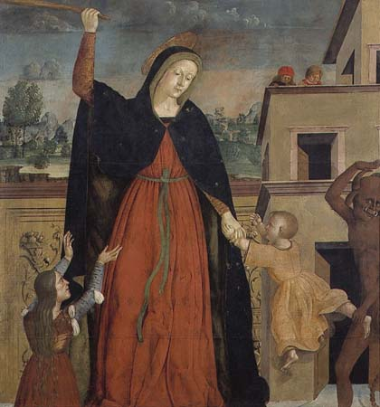 http://www.pinacotecamoretti.it/images/gallerie/antica/images/Madonna.jpg